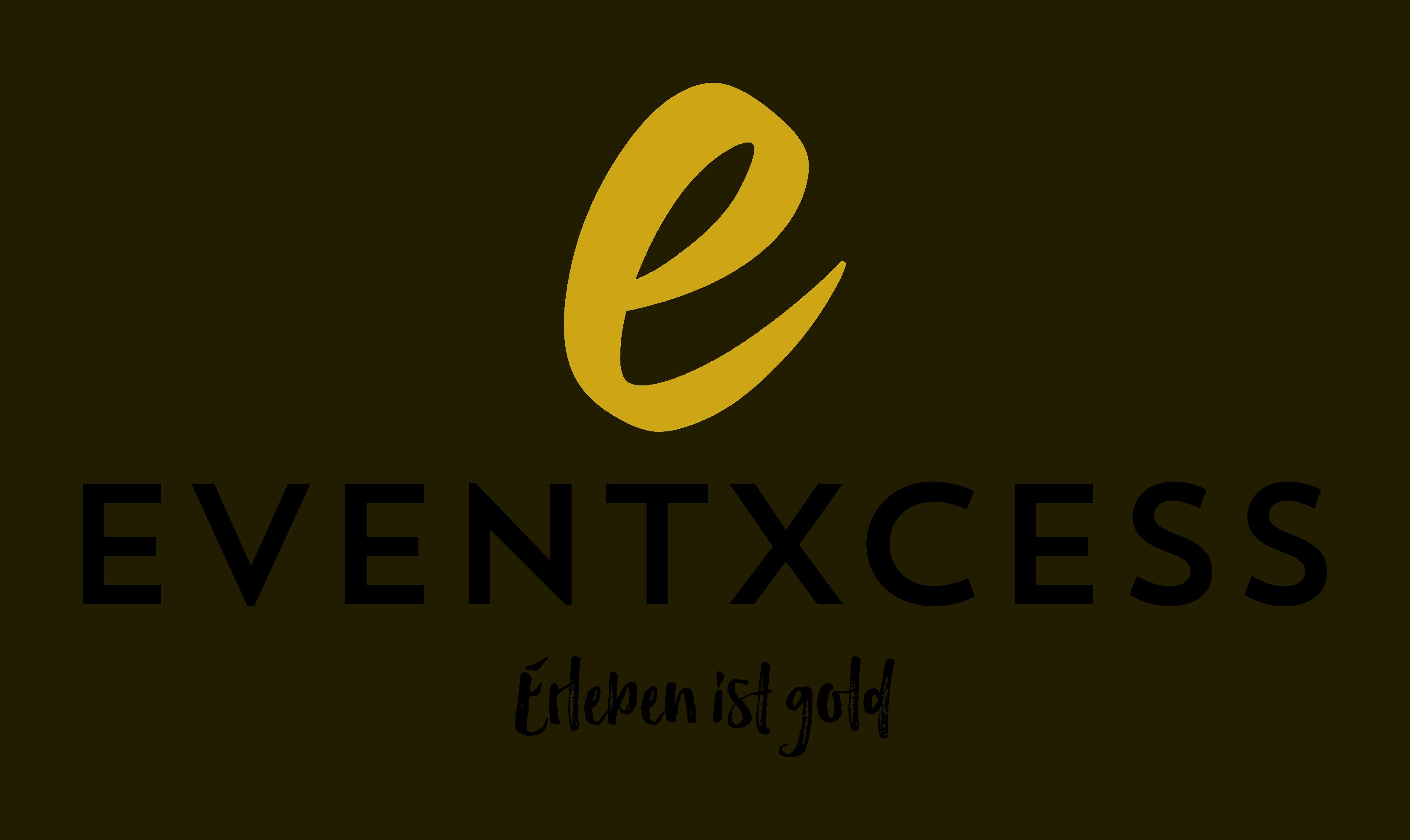 Eventxcess